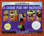 images - a chair for my mother