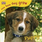 Puppy, see how they grow